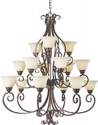 Hampton Bay 9 Light Chandelier 276 Best Chandeliers Images On Pinterest Chandeliers Outdoor
