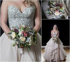 milwaukee wedding dress shops 18 beautiful reasons to your florist your wedding dress
