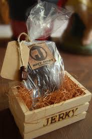 beef gift basket beef gift basket s day gift 2 by ranchhouserooster
