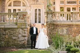 wedding venues in york pa mill inn wedding coming soon york pa wedding