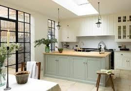 furniture design for kitchen bespoke kitchens by devol georgian style kitchens