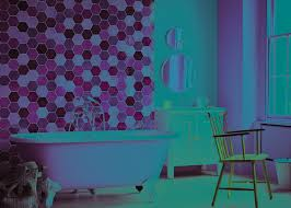 Ocean Themed Bathroom Ideas Bathroom Design Latest Bathroom Designs Beach Themed Bathroom