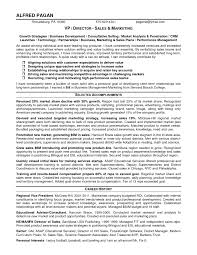 Marketing Manager Resume Objective Resume Objective Business Major