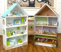 pottery barn dollhouse bookcase pottery barn dollhouse bookshelf book shelf images about bookcase on
