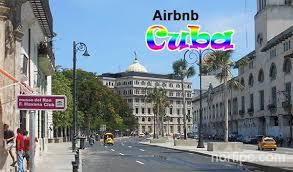 air bnb in cuba y reservar alojamiento en cuba con airbnb