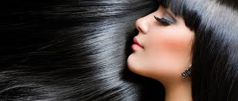 home london influence hair salon in portland or