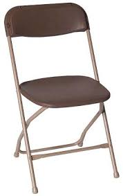 rental folding chairs tables and chairs rentals mi party place rental party rentals