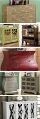 Heather Ann Decorative Home Collection by Best 20 Accent Chests And Cabinets Ideas On Pinterest Today