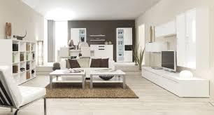 Esszimmer Klein Gestalten Wnde Esszimmer Home Design Magazine Homedesign Earnbitz Us
