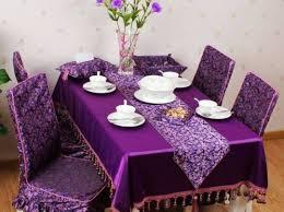 table shocking diy tablecloth amusing tablecloths