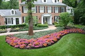 let plantopia get your yard ready for spring u2013 plantopia