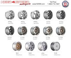 lexus ls600 forum hre custom forged p series s series wheels for lexus is f gs350