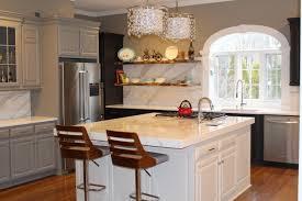 Home Design Blogs Budget Interior Design Karen Mills Part 2