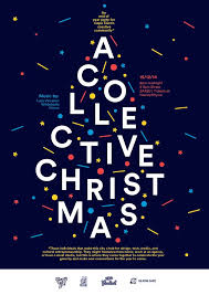 christmas posters christmas posters best 25 christmas poster ideas on