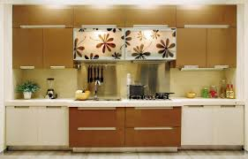 German Kitchen Cabinets Design Home Design Gallery