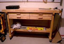 Harbor Freight Bench Grinder Stand Bench Harbor Freight Bench Excellent Woodworking Table Harbor