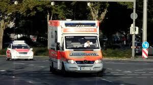 Drk Bad Kreuznach Dortmund Rescue911 Eu Rescue911 De Emergency Vehicle