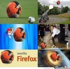 Robben Meme - arjen robben memes best collection of funny arjen robben pictures