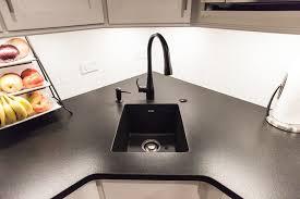 du bruit dans la cuisine bordeaux catalogue du bruit dans la cuisine finest magasin cuisine le havre