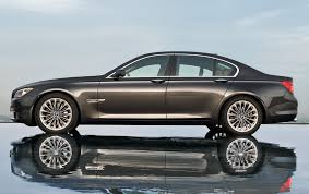 bmw 7 series 2011 price image 2011 bmw 7 series size 1024 x 645 type gif posted on