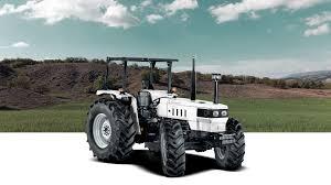 first lamborghini tractor partnership lamborghini trattori