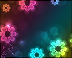 41 best floral powerpoint template images on pinterest ppt