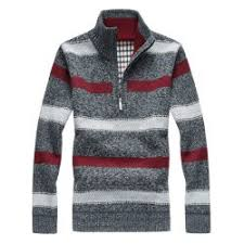 wholesale sweaters sweater cardigan for wholesale cheap best cool mens winter