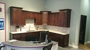 Bathroom Cabinets To Go Cabinets To Go U2013 Norfolk Va U2013 Sfv Services