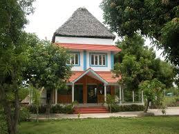 resort prince park pondicherry india booking com