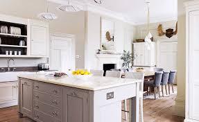 kitchen diner design ideas top 10 kitchen diner design tips homebuilding renovating