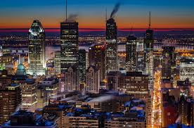 montreal new year u0027s 2017 2018 events