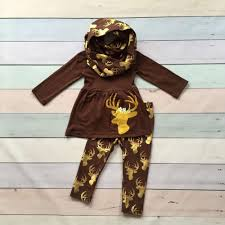 baby boutique halloween costumes popular girls fall buy cheap girls fall lots from