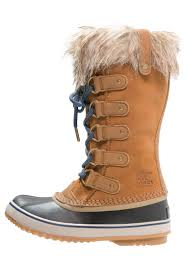 sorel womens boots sale sorel boots costco sorel boots cozy carnival winter boots