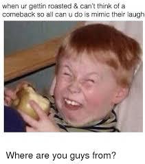 Where Are You Memes - 25 best memes about kingpin meme kingpin memes