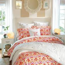 Pottery Barn Dorm Room 42 Best Pbteen Room Ideas Images On Pinterest Dream Rooms