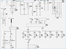 wiring diagram toyota wynnworlds me