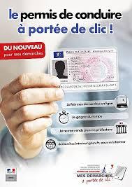 bureau des permis bureau carte grise inspirational permis de conduire et carte