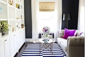 small rectangular living room ideas centerfieldbar com