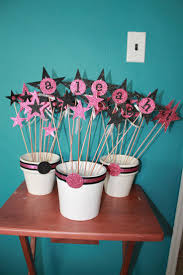 Centerpieces Sweet 16 by 109 Best Sweet 16 Disney Images On Pinterest Parties Sweet 16