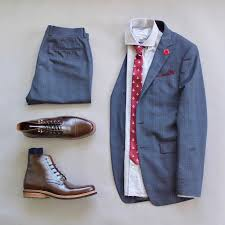 Challenge Do You Tie 1524 Best Easy Match Clothes Images On Style