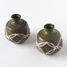 Japanese Flower Vases Products Tagged