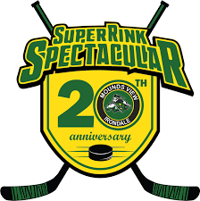 thanksgiving hockey tournaments 18 super rink spectacular tournaments