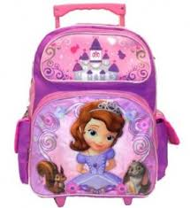 sofia backpack cool stuff buy collect