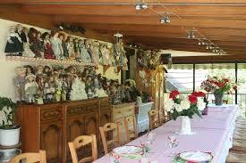 chambres d hote jura chambres d hôtes jura à grusse lons le saunier sud revermont