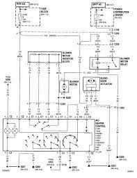 99 jeep wrangler wiring diagram wiring diagram and schematic