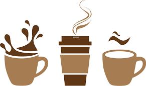 espresso coffee clipart brown coffee cliparts free download clip art free clip art