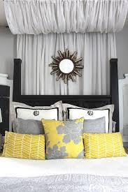 best 25 yellow bedroom curtains ideas on pinterest yellow