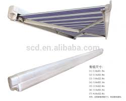 Rv Sun Shades For Awnings Rv Tent Awning Rv Tent Awning Suppliers And Manufacturers At