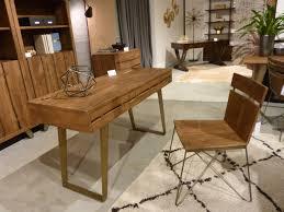 by design interiors inc houston interior design firm u2014 mid