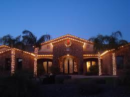 led holiday lights archives custom holiday lighting arizona